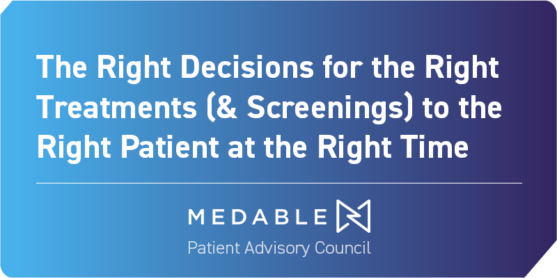 right_decisions+treatments_patients_medable_dct